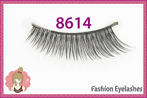 Model 8614