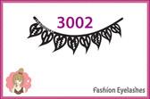 AS3002r300CM - Copy.jpg