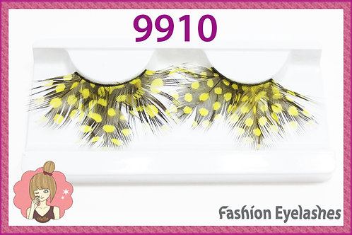 AS 9910