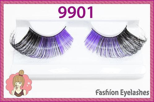AS 9901