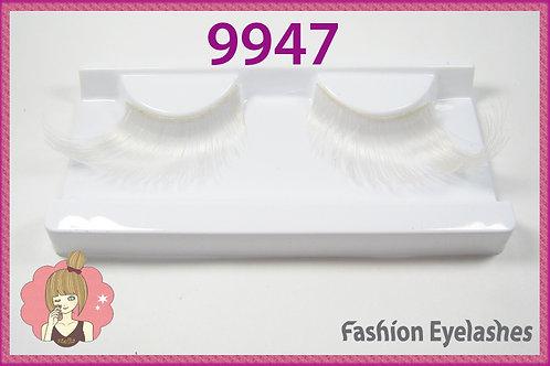 AS 9947