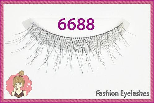 Model 6688