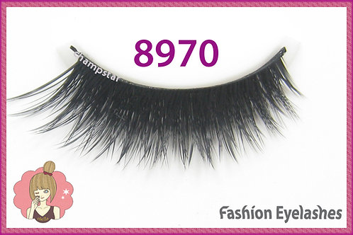 Model 8970