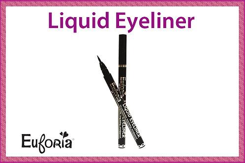 Euforia Eyeliner