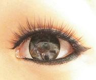 Eyelashes-8941.jpg