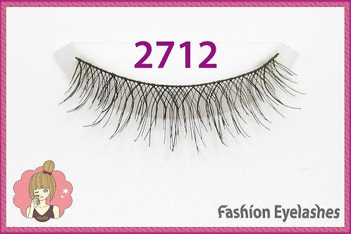 Model 2712