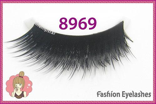 Model 8969