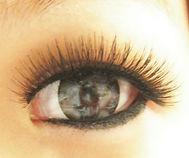 eyelashes-8942.jpg
