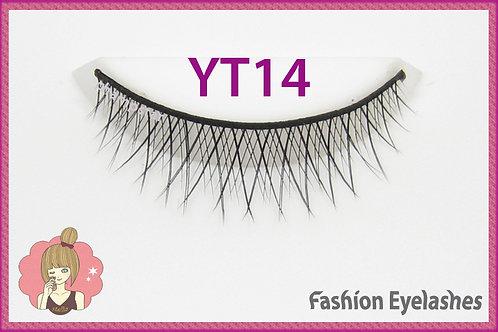 Model YT14