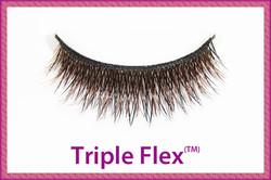 Triple Flex icon