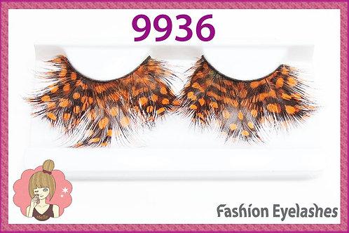 AS 9936
