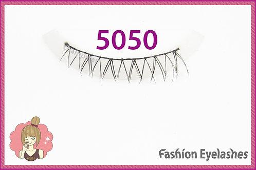 Model 5050
