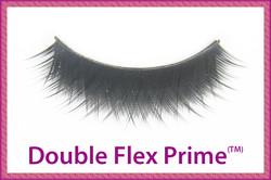 Double Flex Prime icon