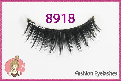 Model 8918