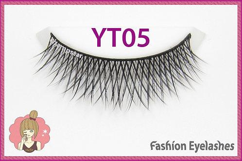 Model YT05