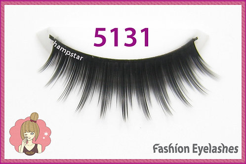 Model 5131