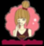 eyelash-girl_png.png
