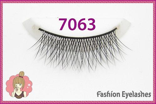 Model 7063