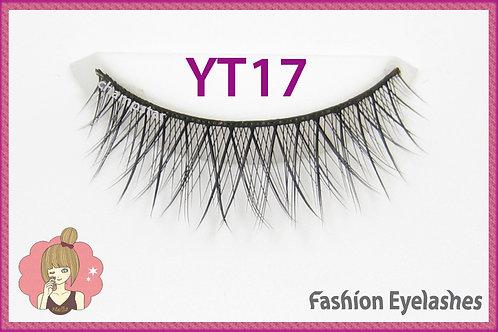 Model YT17
