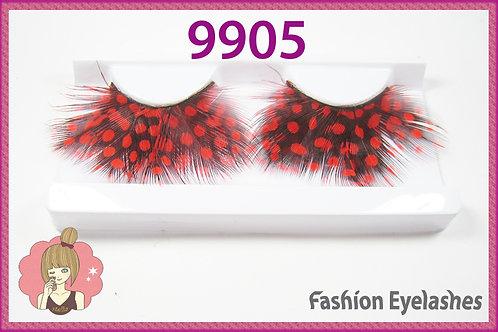 AS 9905