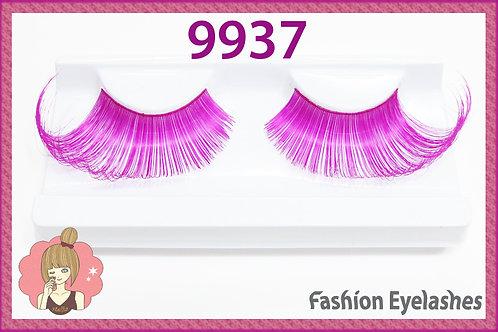 AS 9937