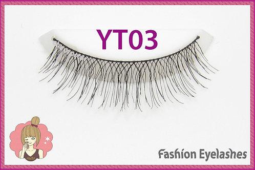 Model YT03