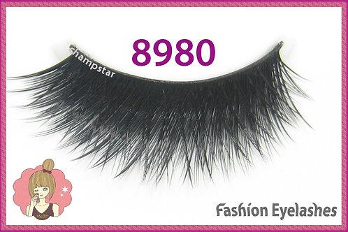Model 8980