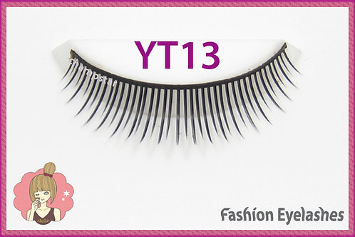 Model YT13