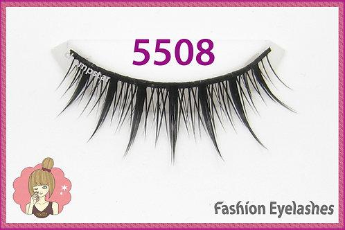 Model 5508