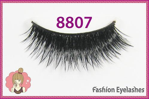 Model 8807