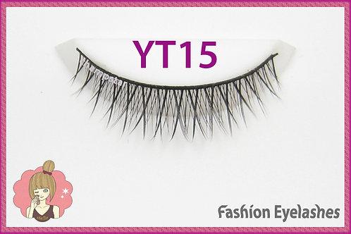 Model YT15