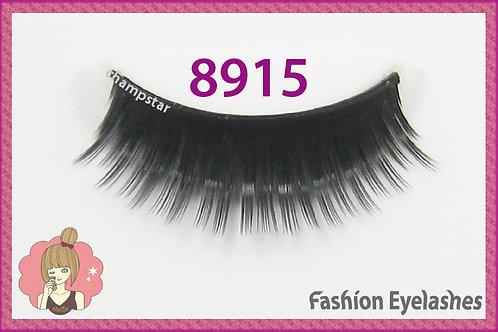 Model 8915