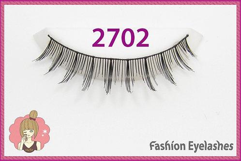 Model 2702