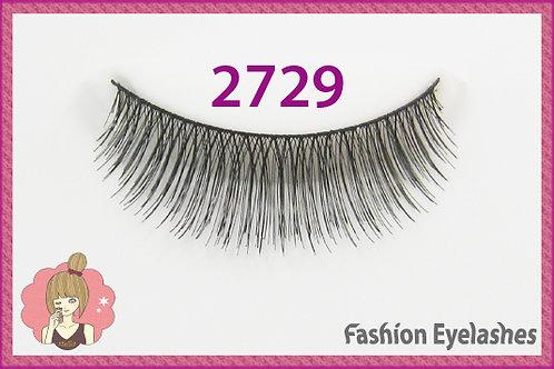 Model 2729