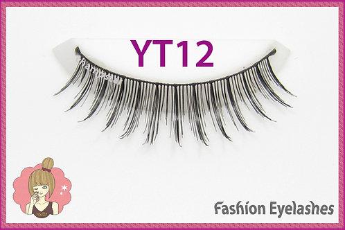 Model YT12