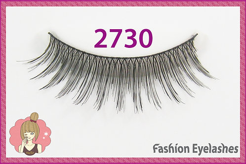 Model 2730