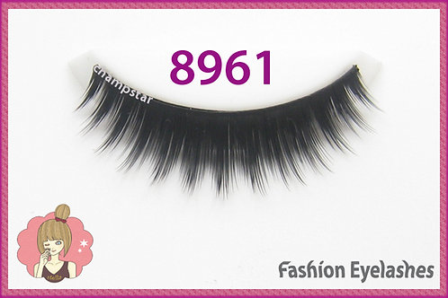 Model 8961