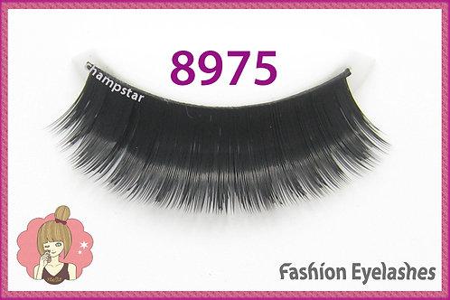 Model 8975