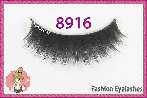 Model 8916