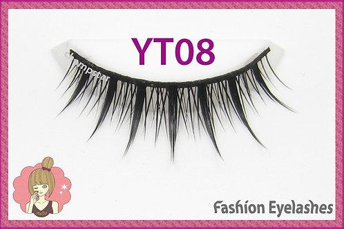 Model YT08
