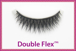 Double Flex icon