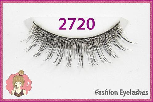 Model 2720