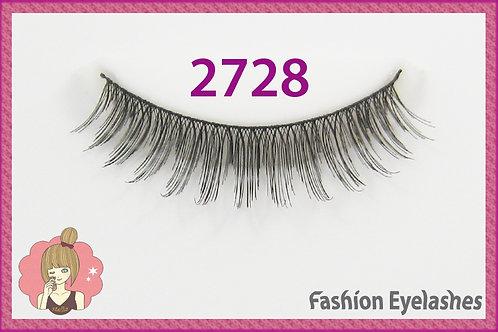 Model 2728