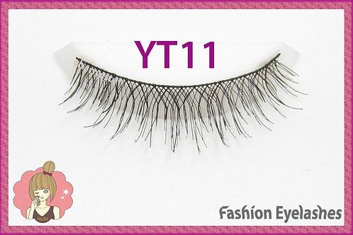 Model YT11