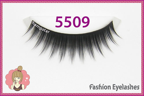 Model 5509
