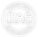 itar reg website_4x.png
