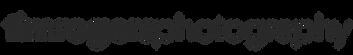 Logo 4 - text.png