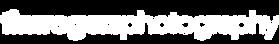 Logo 4 - text (white).png