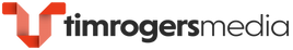 Logo 42 - logo and dark text.png