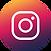 iconfinder_instagram_2142569.png